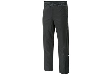 Stuburt Ladies Vapour Waterproof Trousers