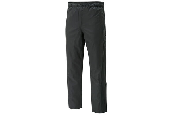 Stuburt Vapour Ladies Waterproof Trousers