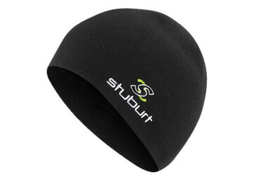 Bonnet Stuburt Thermal