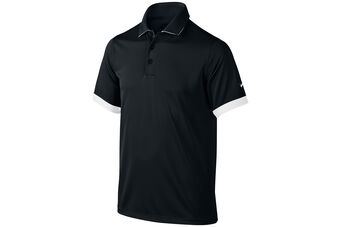 Nike Golf Icon Junior Polo Shirt