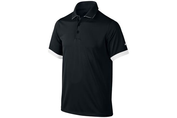Nike Polo Icon W6