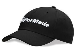 Casquette TaylorMade Casual