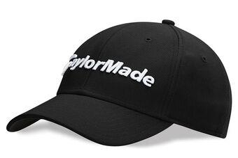 TaylorMade Casual Cap