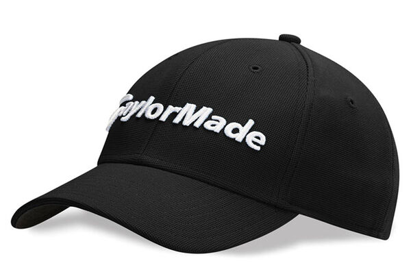 TaylorMade Casual Kappe