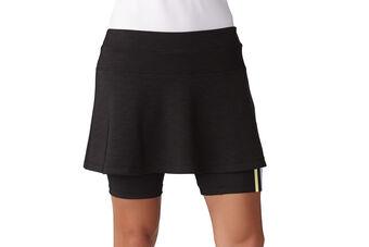 adidas Golf Ladies Skort