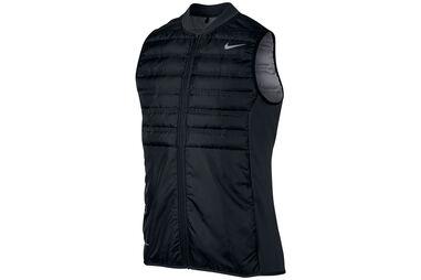 Débardeur Nike Golf Aeroloft