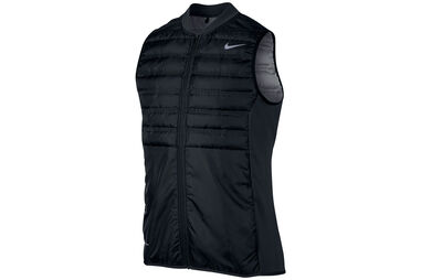 Nike Golf Aeroloft Vest
