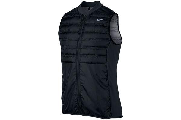 Nike Vest Aeroloft W6