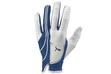 PUMA Golf Performance Glove