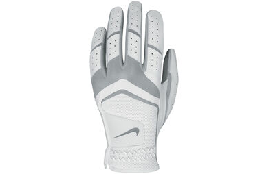 Nike Golf Ladies Dura Feel Glove