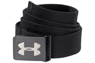 Under Armour Webbing Gürtel