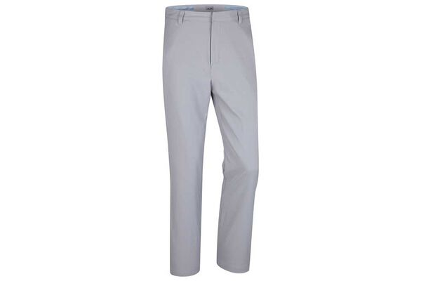 adidas Golf Puremotion 3 Stripe Trousers
