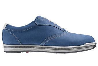 FootJoy Contour Casual Golf Shoes