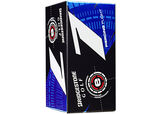2 palline da golf Bridgestone Golf e7