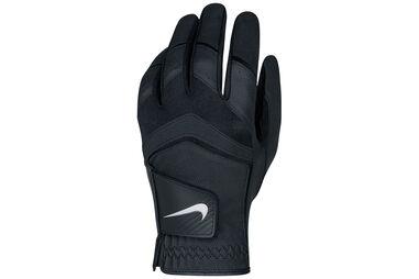 Guanto Nike Golf Dura Feel VIII