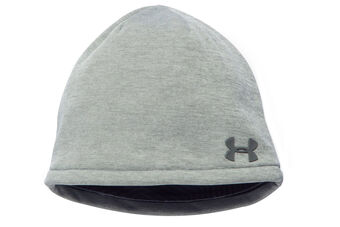 UA Beanie Sweater Fleece W6