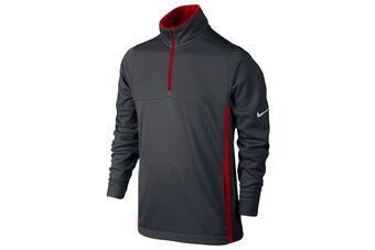 Nike Golf Junior Thermal 2.0 Windtop