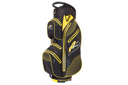 PowaKaddy Dri Edition Waterproof Cart Bag