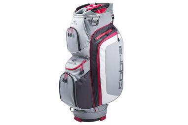 Sac chariot Cobra Golf Ultralight pour femmes