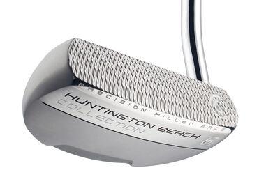 Putter Cleveland Golf Huntington Beach 6