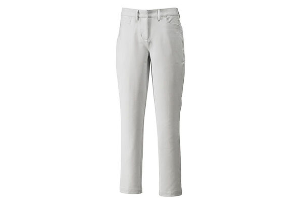 Puma Pant PowerWarm W6