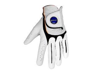 Footjoy Sciflex Glove with Ball Marker