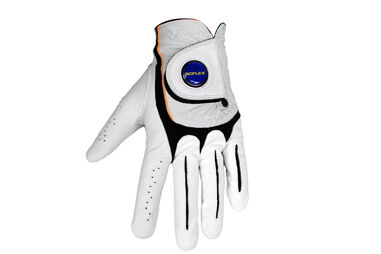 Footjoy Sciflex Glove with Ball Marker
