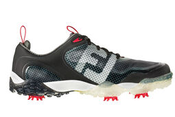 Chaussures FootJoy FreeStyle
