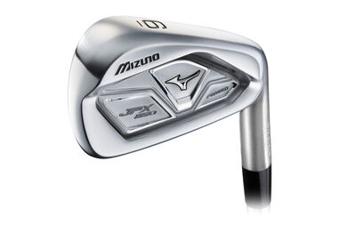 Fers Mizuno Golf JPX 850 Forged en graphite 5-PW