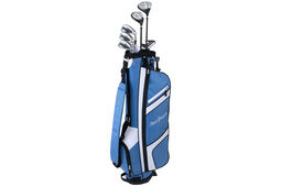 MacGregor Ladies CG1900 Half Package Set