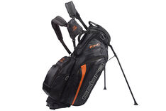 Cobra Golf King LTD Stand Bag