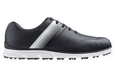 FootJoy DryJoys Casual 2016 Shoes