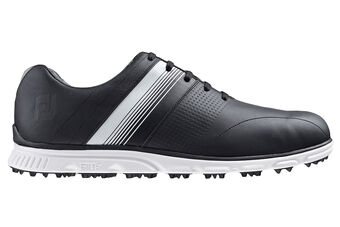 FootJoy DryJoys Casual 2016 Shoes