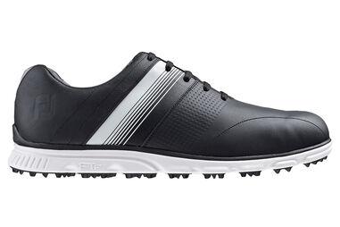 FootJoy DryJoys Casual 2016 Schuhe
