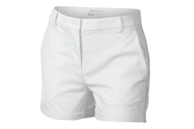 Short Nike Golf Junior Fille