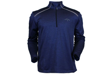 Callaway Golf Therma Sweater