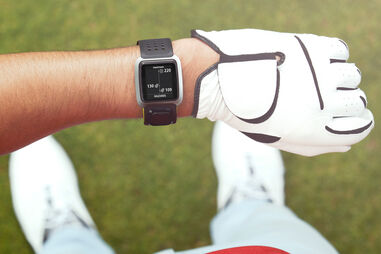 GPS Golf Buddy Courses also Gps Program For Htc Hero as well Loudmouth Golf Pants Splash as well Garmin Approach S20 Slate GPS Golf Watch 0100372302 also GolfBuddy WT4 Golf Watch GPS Range Finder For Parts Or Repair  391862029011. on gps golf watch reviews html
