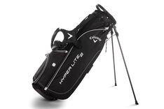 Callaway Golf Hyper-Lite 2 Stand bag