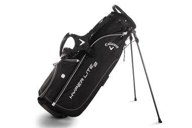 Sac trépied Callaway Golf Hyper-Lite 2