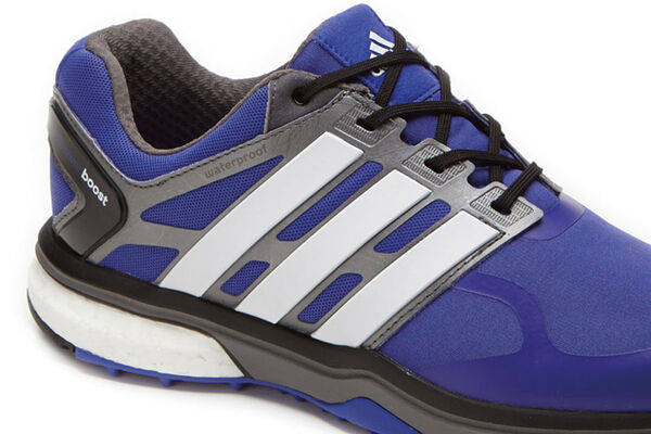 Adidas Adipower Sport Boost S5