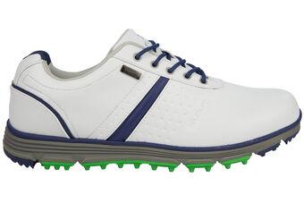 Stuburt Cyclone eVent Shoes