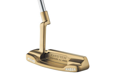 PING Anser TR 1966 Limited Edition Putter