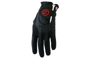 Bionic Glove Zero Friction