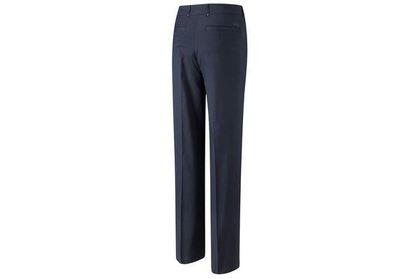 Ping Trousers Rosehart W6