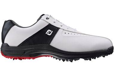 FootJoy GreenJoys 2016 Schuhe