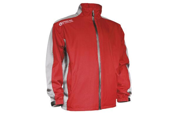 Sunderland Jacket Vancouver W6