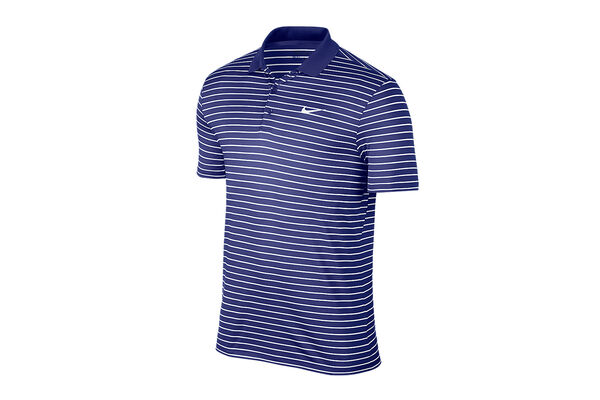 Nike Polo Victory Mini Str S7
