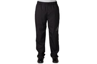 adidas Golf climaproof Waterproof Trouser