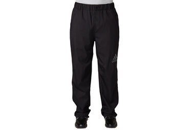 adidas Golf climaproof Waterproof Trouser