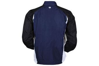 Palm Grove Waterproof Suit W6